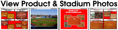View Products and Stadium Slideshow - PDF